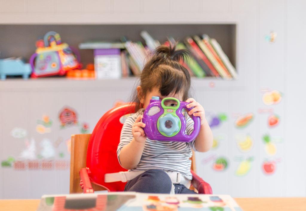 Childcare investigations